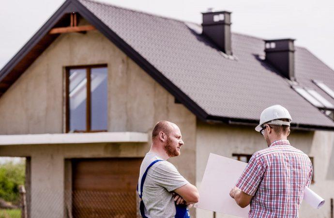 Pourquoi faire construire une maison individuelle ?