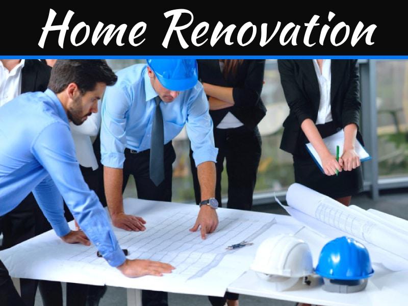 3 conseils pour rénover votre maison en respectant votre budget