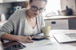 Achat immobilier comment profiter d'un prêt conventionné