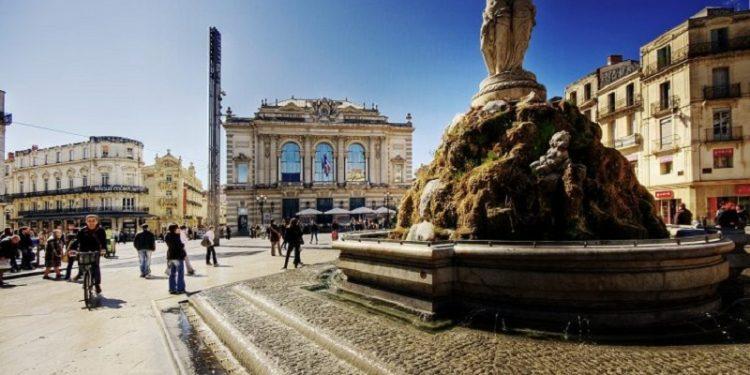 Acheter pour habiter à Montpellier choisir son quartier