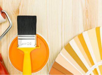 5 des meilleurs outils pour décorer votre maison