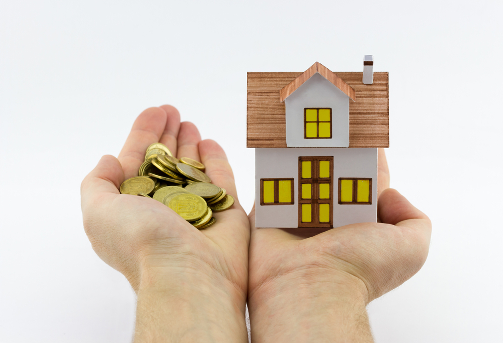 Apply for the Right Type of Mortgage