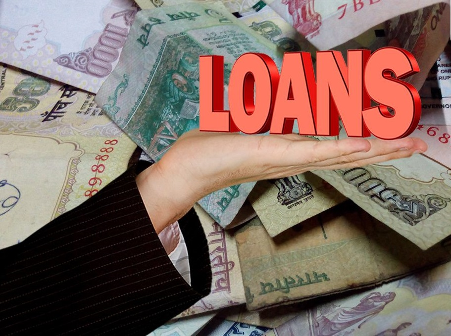 Ask Loan Quotes from Multiple Lenders