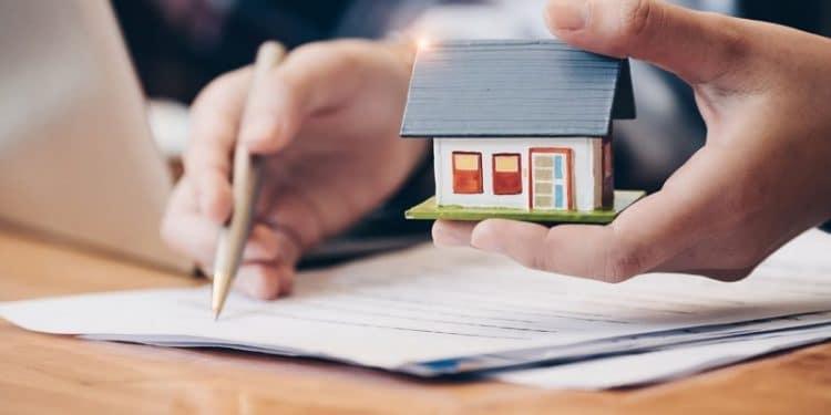 Comment certains facteurs peuvent influencer le délai de vente de votre bien immobilier