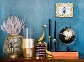 Décor personnalisé : Créer un look unique pour la maison