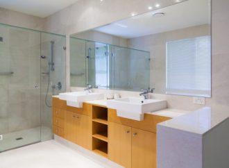 Rénovation résidentielle ? 3 incontournables lors de l'ajout d'une autre salle de bain
