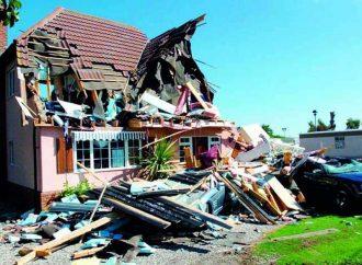Pourquoi l'enlèvement des déchets de rénovation domiciliaire est-il si important ?