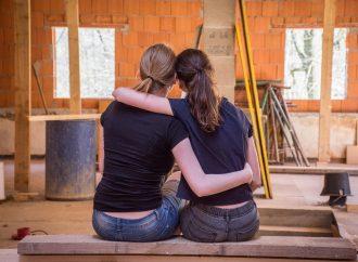Tendances de la rénovation des maisons en 2019