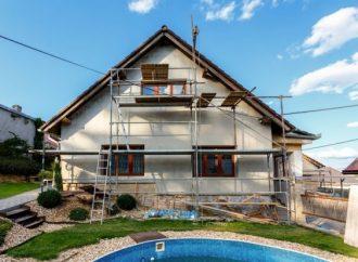 Comment moderniser une maison traditionnelle après des rénovations