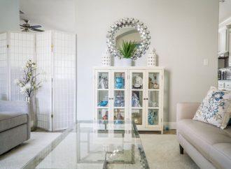 Comment décorer votre maison avec un décor intemporel