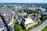 Immobilier 4 bonnes raisons d'investir à Nantes