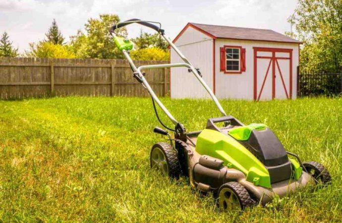5 gadgets indispensables pour votre jardin en 2019