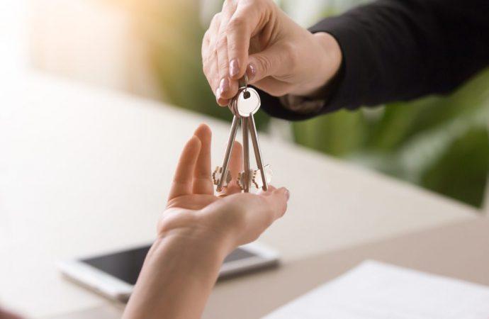 Locataire, nos conseils pour trouver le logement de vos rêves