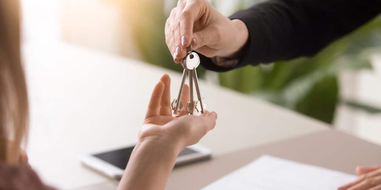 Comment trouver le bon logement?