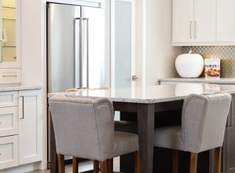 Comment réussir la rénovation de sa cuisine ?