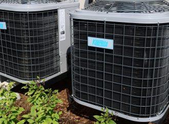 Comment bien choisir son climatiseur ?