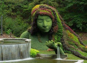 4 idées élégantes de conception de jardin pour améliorer votre cour