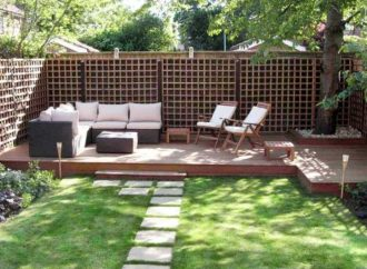 Pourquoi contacter un paysagiste pour aménager son jardin ?