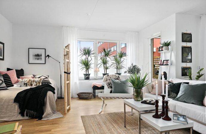 Aménager son appartement à petit prix : nos conseils