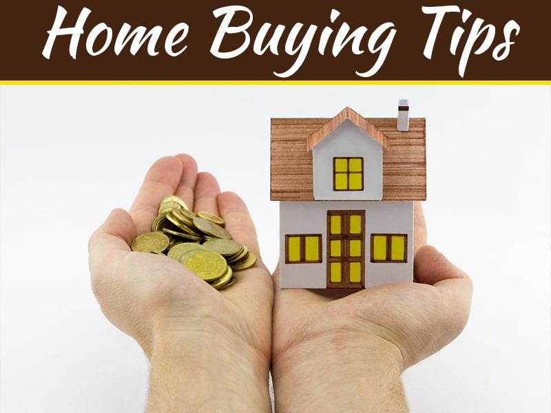 Conseils pour économiser de l'argent avant d'acheter votre première maison