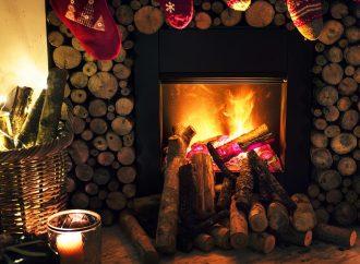 Besoin de remplacer votre vieille cheminée? Nos conseils