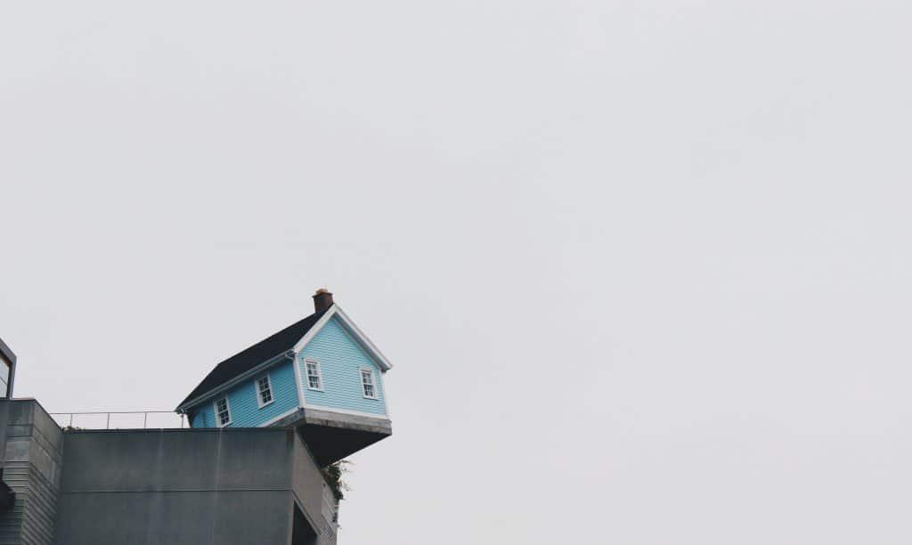 Conseils pour démarrer votre propre entreprise immobilière