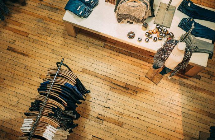 Comment effectuer un bon aménagement de son magasin ?