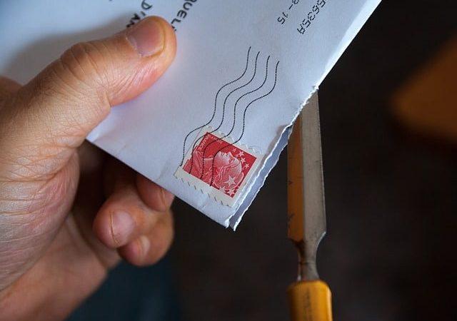 Quel délai pour retirer une lettre recommandée ?