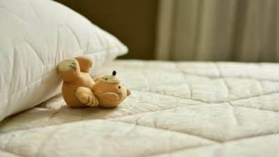 Comment choisir le meilleur matelas pour bien dormir ?
