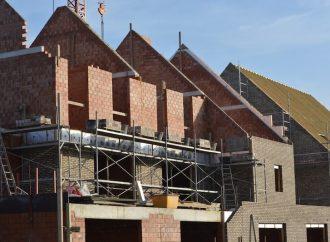 Dossier construction : une maison contemporaine pas chère