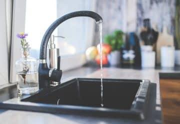 Créez un évier ou une vasque pour votre maison