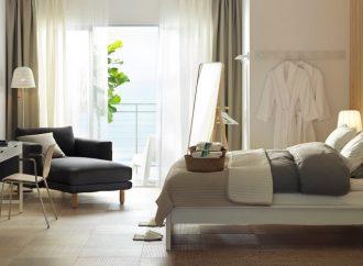 Conseils pour la décoration de votre maison louée