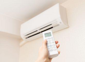 Pourquoi contacter un professionnel pour l'installation de sa climatisation à Poitou-Charentes?