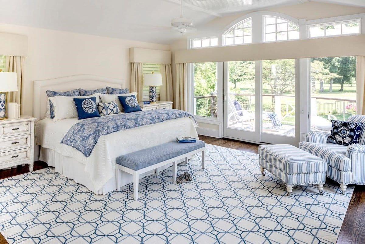Durability Of Carpet