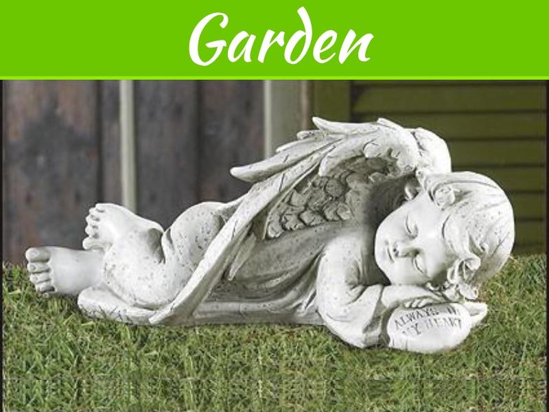 Statues de jardin : Conseils pour les rendre spectaculaires dans votre jardin