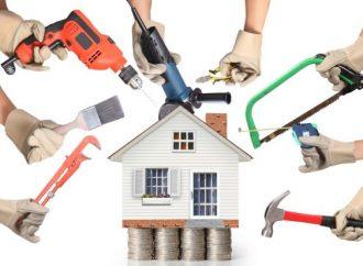 5 conseils à suivre avant de faire confiance à un spécialiste pour rénover votre maison