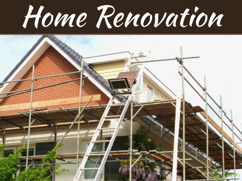 Rénovations domiciliaires : Devriez-vous faire du bricolage ou engager un professionnel ?