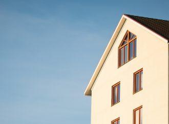 Combien de temps garder son assurance habitation ?