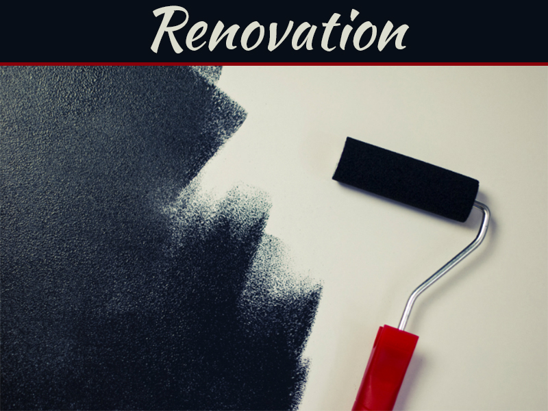 Comment concilier conception et rentabilité lors de la rénovation