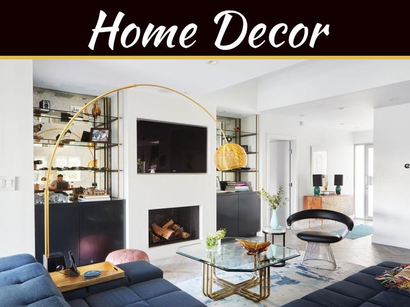 Comment rester plus à l'aise dans votre maison