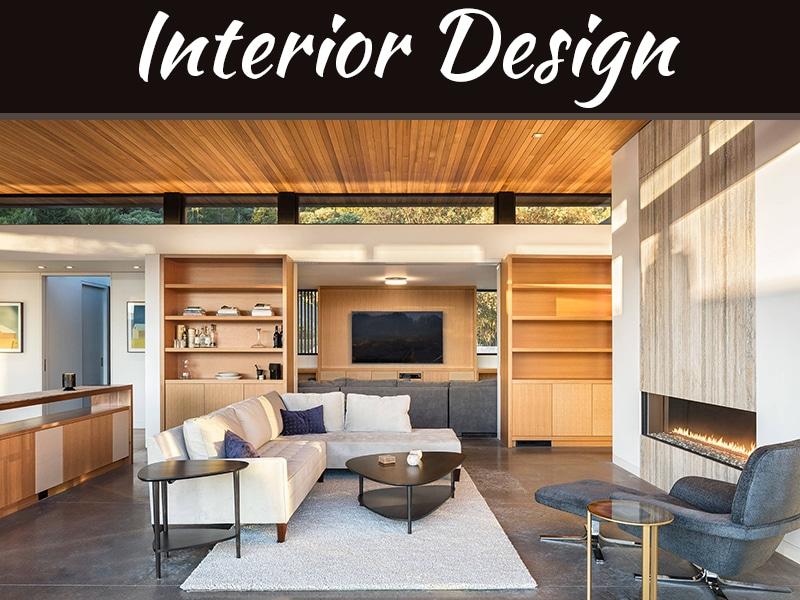 Conseils de design d'intérieur pour embellir votre maison au maximum
