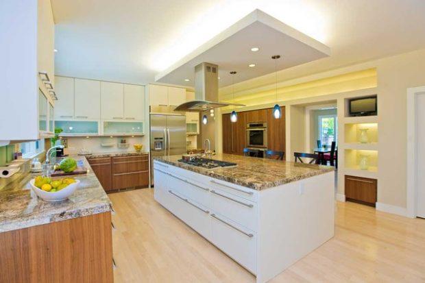 Rénovation accélérée : Comment remodeler votre maison en un clin d'oeil