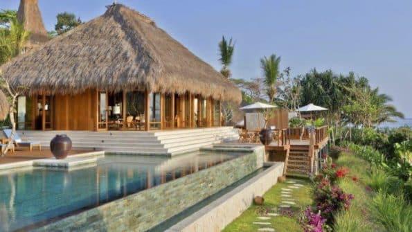 Pourquoi acheter un terrain à Koh Samui est une bonne opportunité d'investissement ?