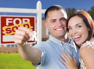 Comment LendPlus perturbe le marché des prêts hypothécaires
