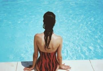 Les étapes à respecter pour nettoyer l'eau de votre piscine ?