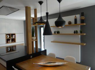 Comment bien agencer le luminaire dans votre design de salon??