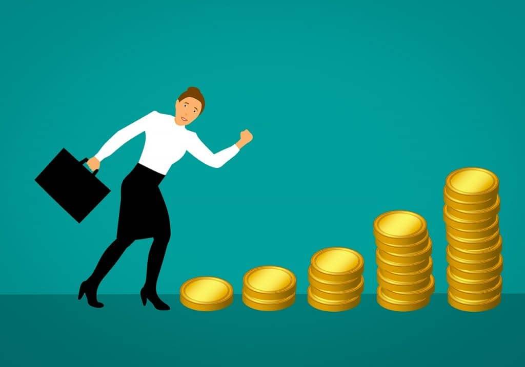 Ce qu'il faut savoir lorsqu'on vend un bien immobilier à un investisseur