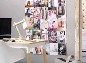 7 meilleures idées de décoration murale pour votre intérieur à la maison