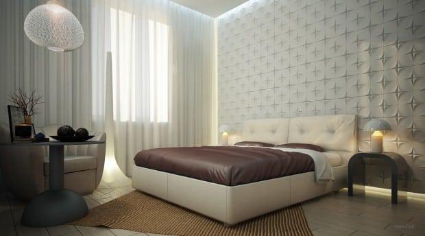 Simple Home Decor Design