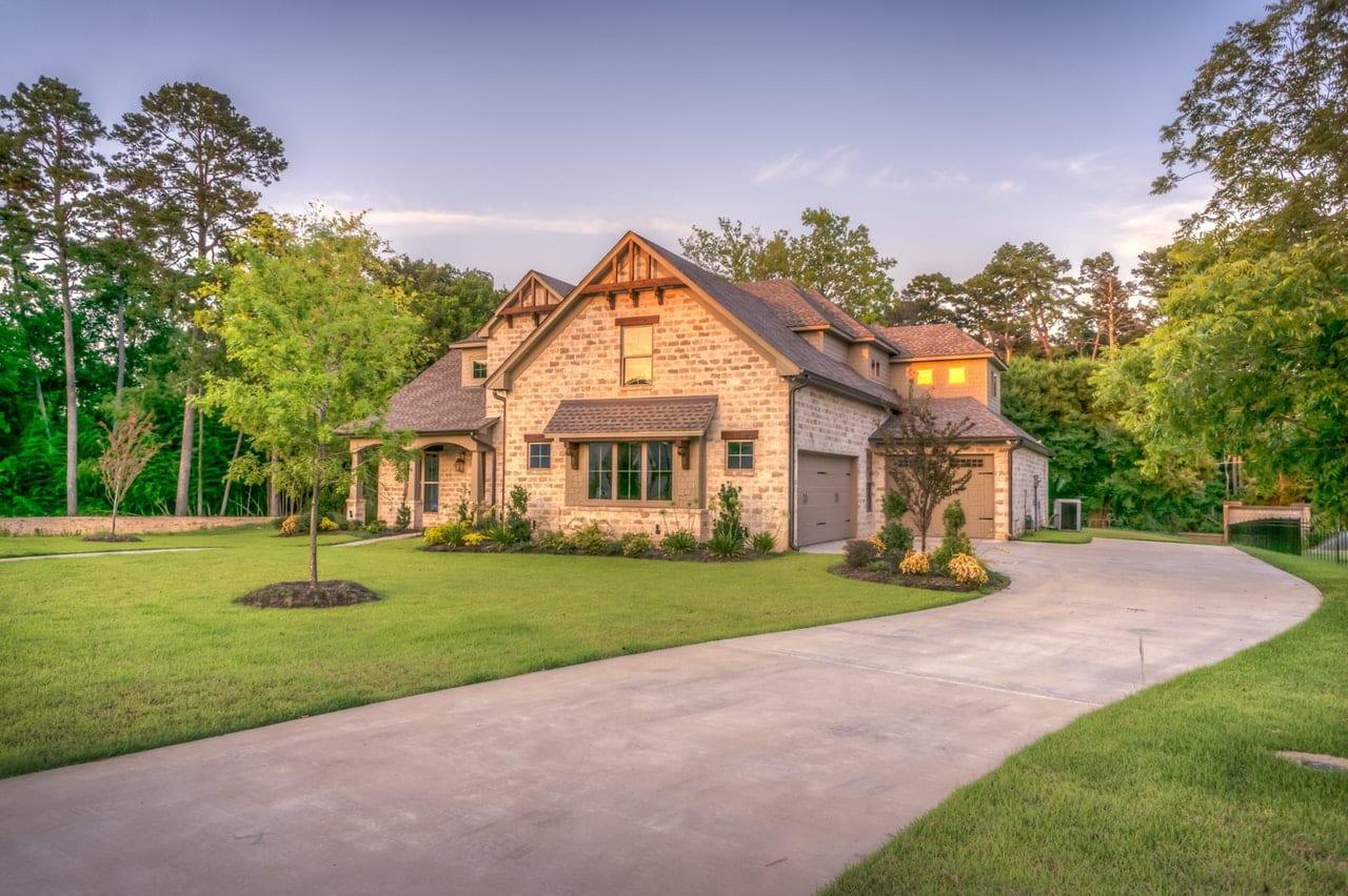 Planification et conception de maisons de retraite